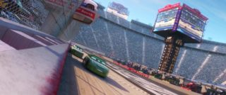 darren leadfoot personnage character disney pixar cars 3