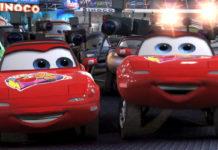 dash boardman personnage character pixar disney cars