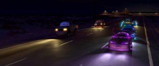 duff wrecks personnage character pixar disney cars