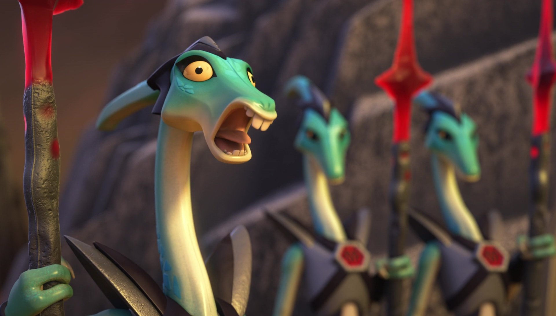 elysian-guards-personnage-toy-story-hors-du-temps-01