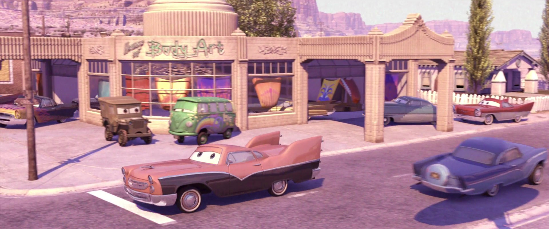 hank-halloween-murphy-personnage-cars-01