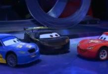 jan flash nilsson personnage character pixar disney cars 2