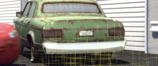 jonathan wrenchworths personnage character cars disney pixar