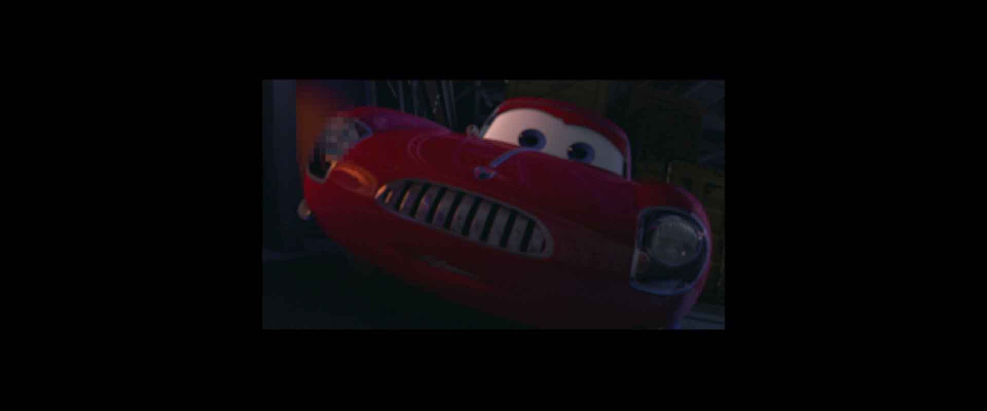 leland-turbo-personnage-cars-2-01