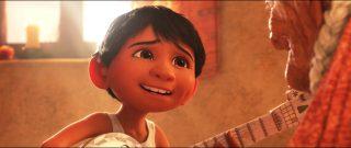 miguel rivera personnage character coco disney pixar