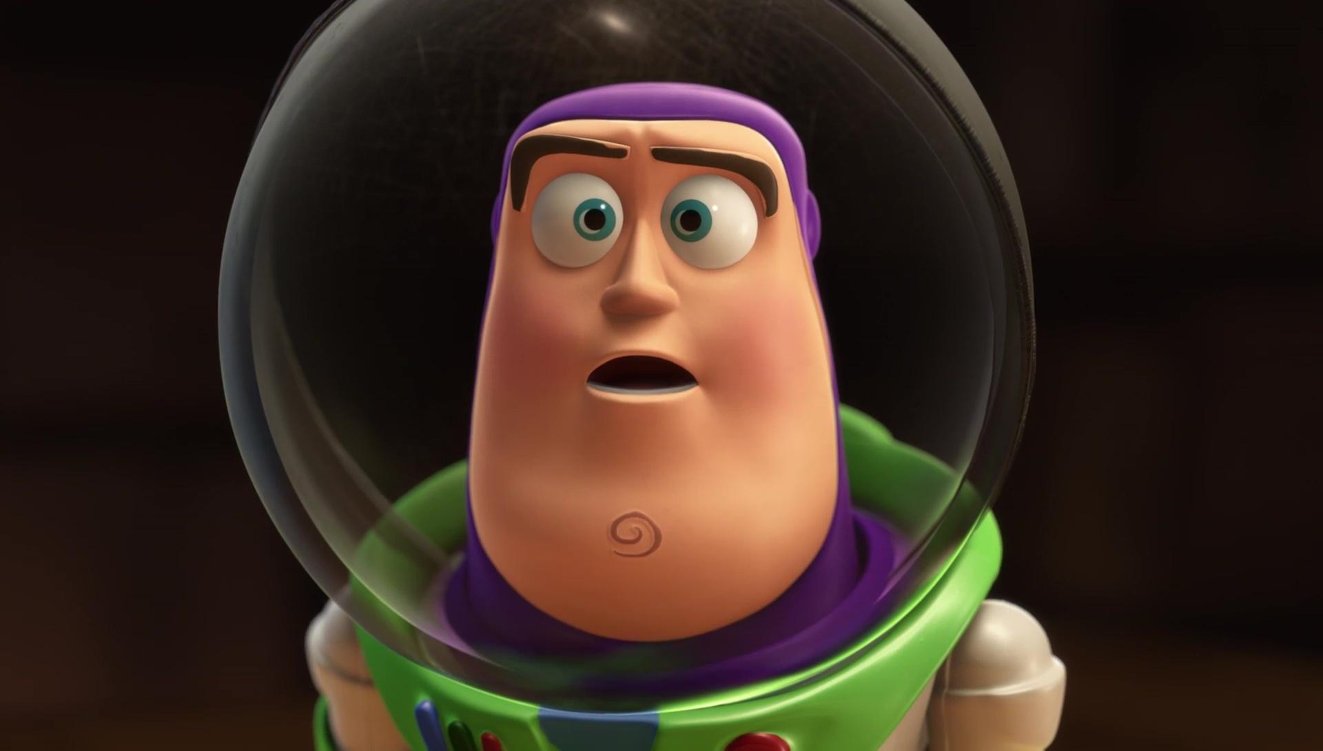 mini-buzz-personnage-toy-story-mini-buzz-04
