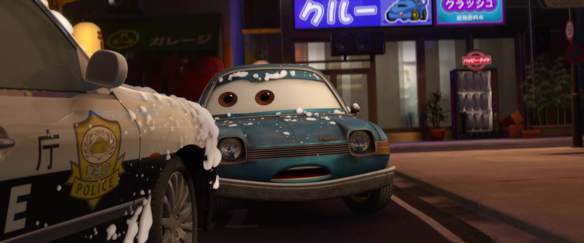 petey-pacer-personnage-cars-2-02