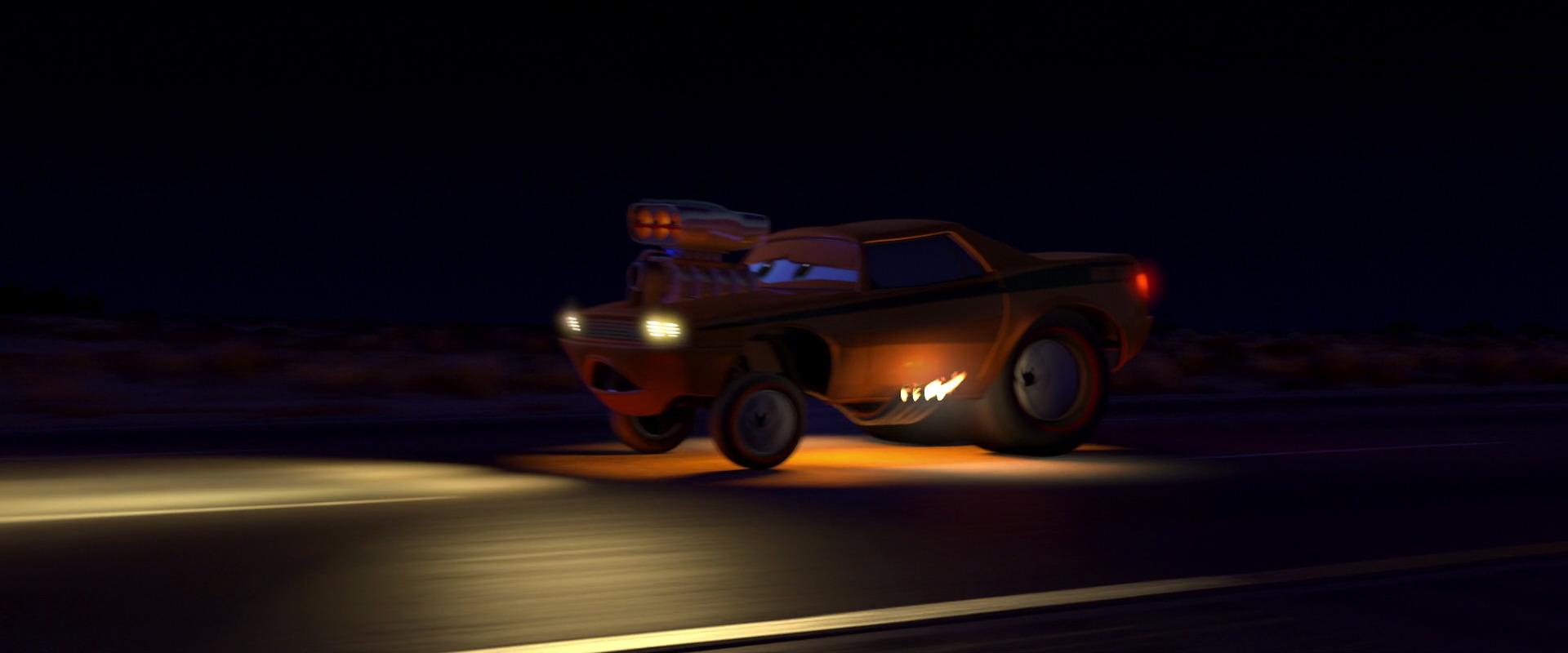 plein-pot-personnage-cars-01