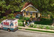 plombier plumber personnage character pixar disney toy story toons rex roi fête partysaurus
