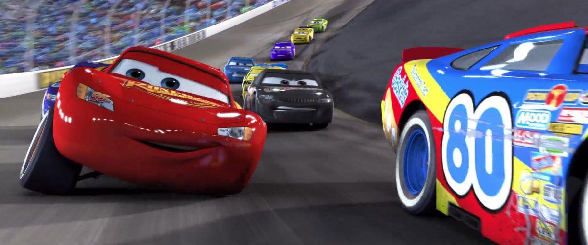 sage vanderspin personnage character cars disney pixar