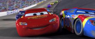 sage vanderspin personnage character pixar disney cars