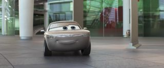 sterling personnage character disney pixar cars 3
