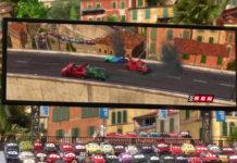 towin eoin personnage character pixar disney cars 2