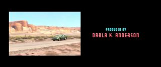 valerie veate personnage character pixar disney cars