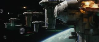 capture star wars 8 dernier jedi last disney lucasfilm
