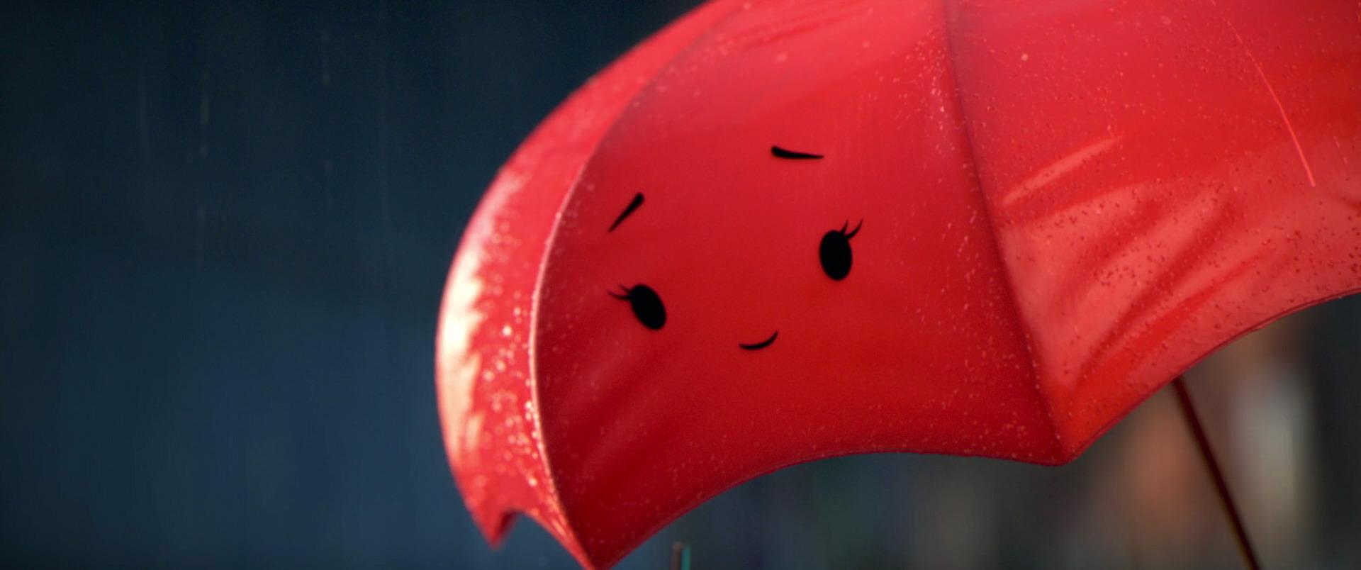 red-personnage-le-parapluie-bleu-03