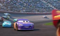 bobby swift personnage character disney pixar cars 3