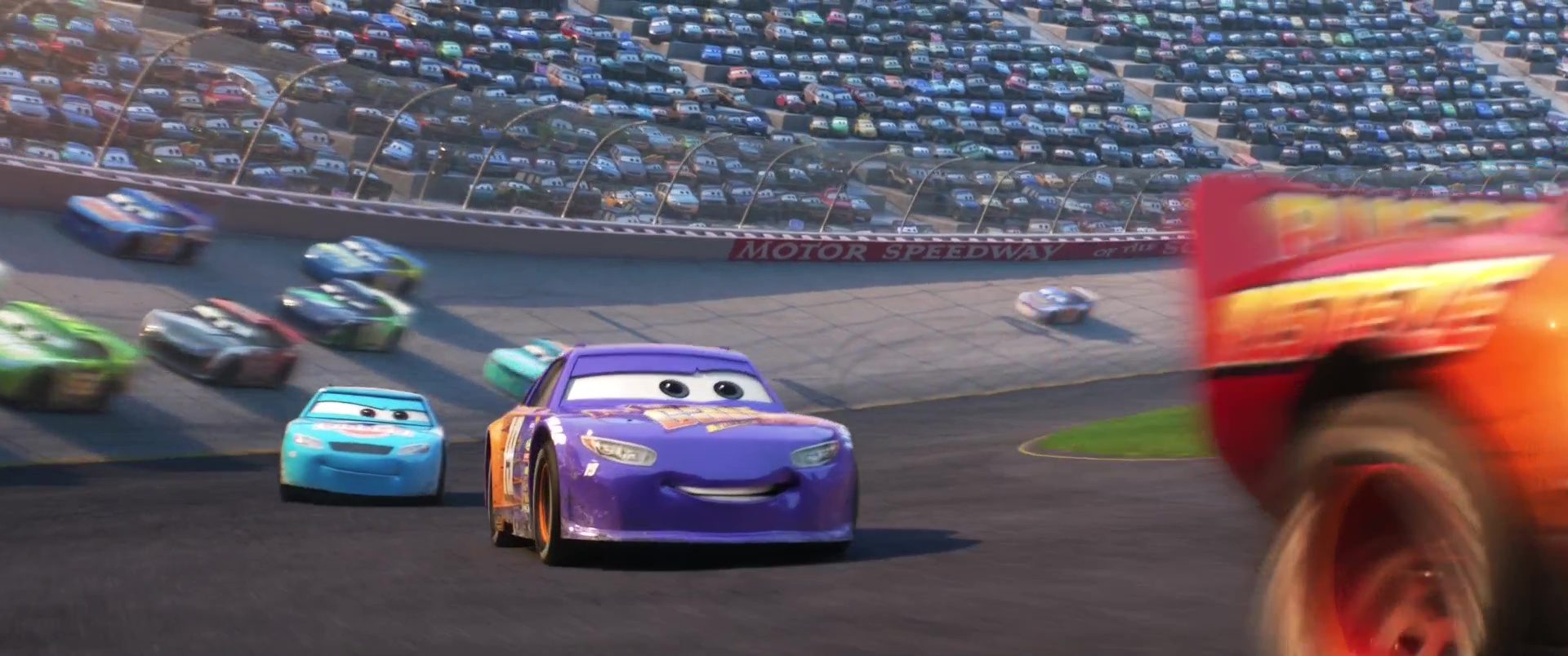 bobby-swift-personnage-cars-3-01