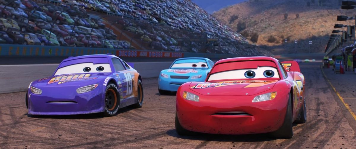 bobby swift personnage character cars disney pixar