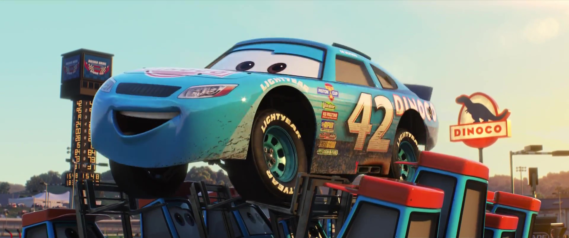 cal-weathers-personnage-cars-3-04