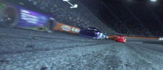 ed truncan    personnage character cars 3