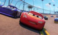 ed truncan personnage character disney pixar cars 3