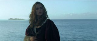 elizabeth swann personnage pirate caraibes malediction black pearl disney character caribbean curse