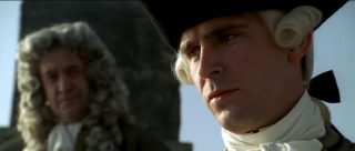 james norrington  personnage pirate caraibes malediction black pearl  disney character caribbean curse