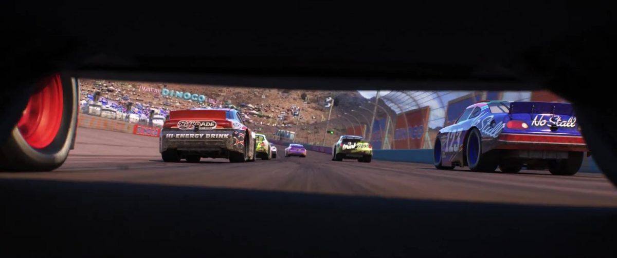 phil tankson personnage character cars disney pixar