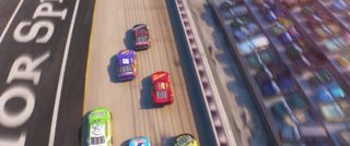 phil tankson personnage character disney pixar cars 3