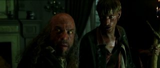 pintel personnage pirate caraibes malediction black pearl  disney character caribbean curse