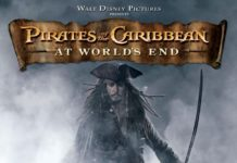 jusqu'au bout monde world end pirate caraibes caribbean disney bande originale soundtrack