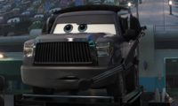 ray reverham personnage character disney pixar cars 3