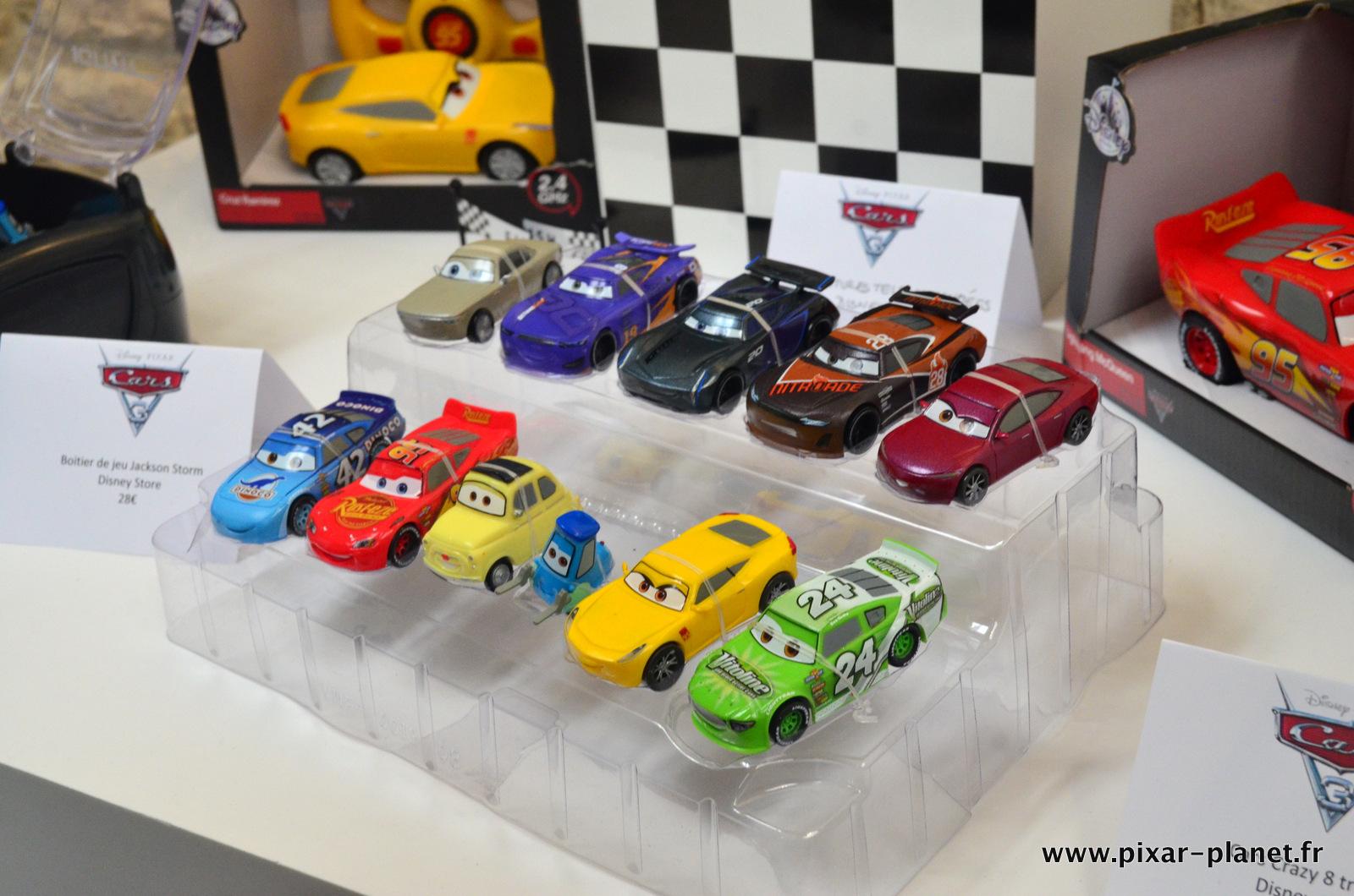 "3 Fr 3 Fr ""cars ""cars 3 Fr ""cars ""cars Fr wPZOkXiTu"
