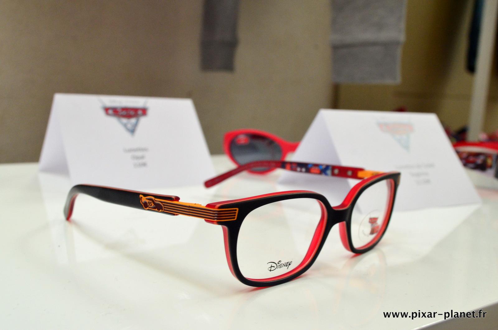 ... lunettes de vue par exemple) connaît un peu plus le souci du détail que  le gros design imposant comme on a pu voir auparavant (regardez bien  l extérieur ... 4e0b9b1acd32