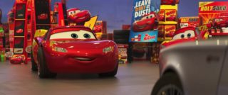 replique quote cars 3 disney pixar