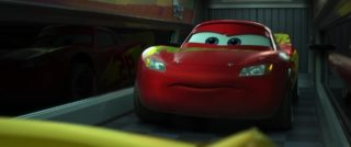 replique quote cars 3 disney pixar
