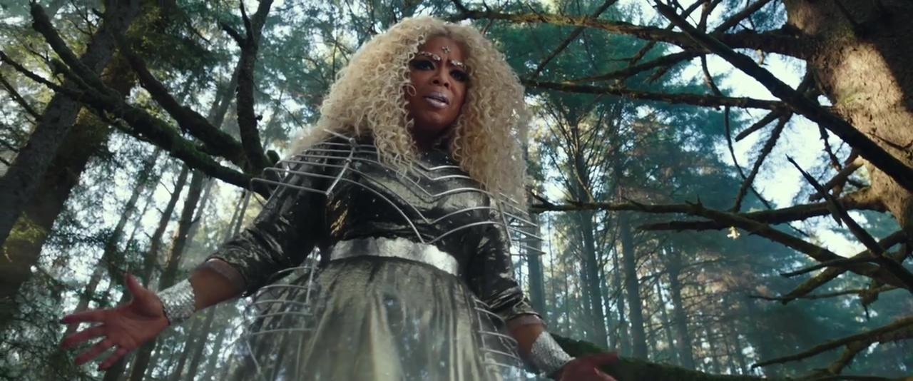 capture a wrinkle in time disney pictures