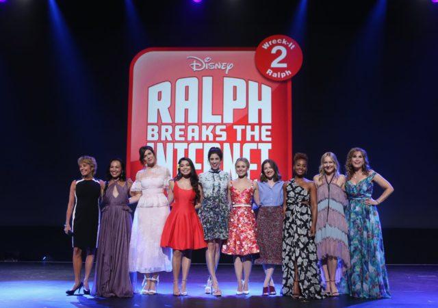d23 ralph 2