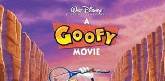 dingo max bande originale goofy movie soundtrack disney