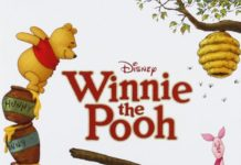 winnie pooh ourson bande originale soundtrack disney