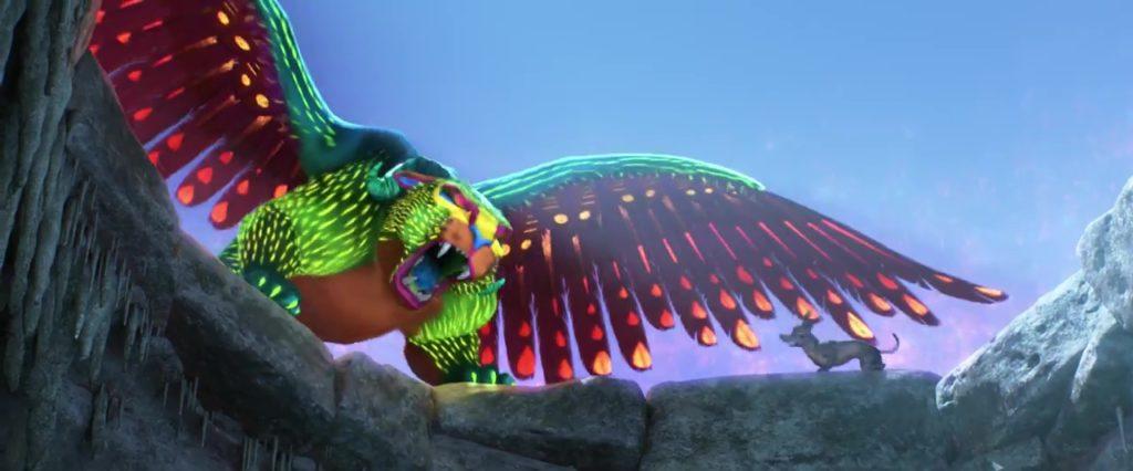 capture coco pixar disney