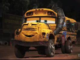 court miss fritter pixar disney