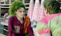 capture zombies disney channel original movie