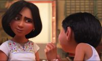 mama luisa rivera personnage character coco disney pixar