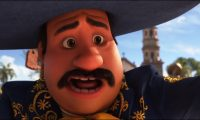 mariachi personnage character coco disney pixar