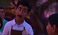 papa enrique rivera personnage character coco disney pixar
