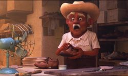 papa franco personnage character coco disney pixar