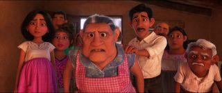 papa franco rivera personnage character coco disney pixar
