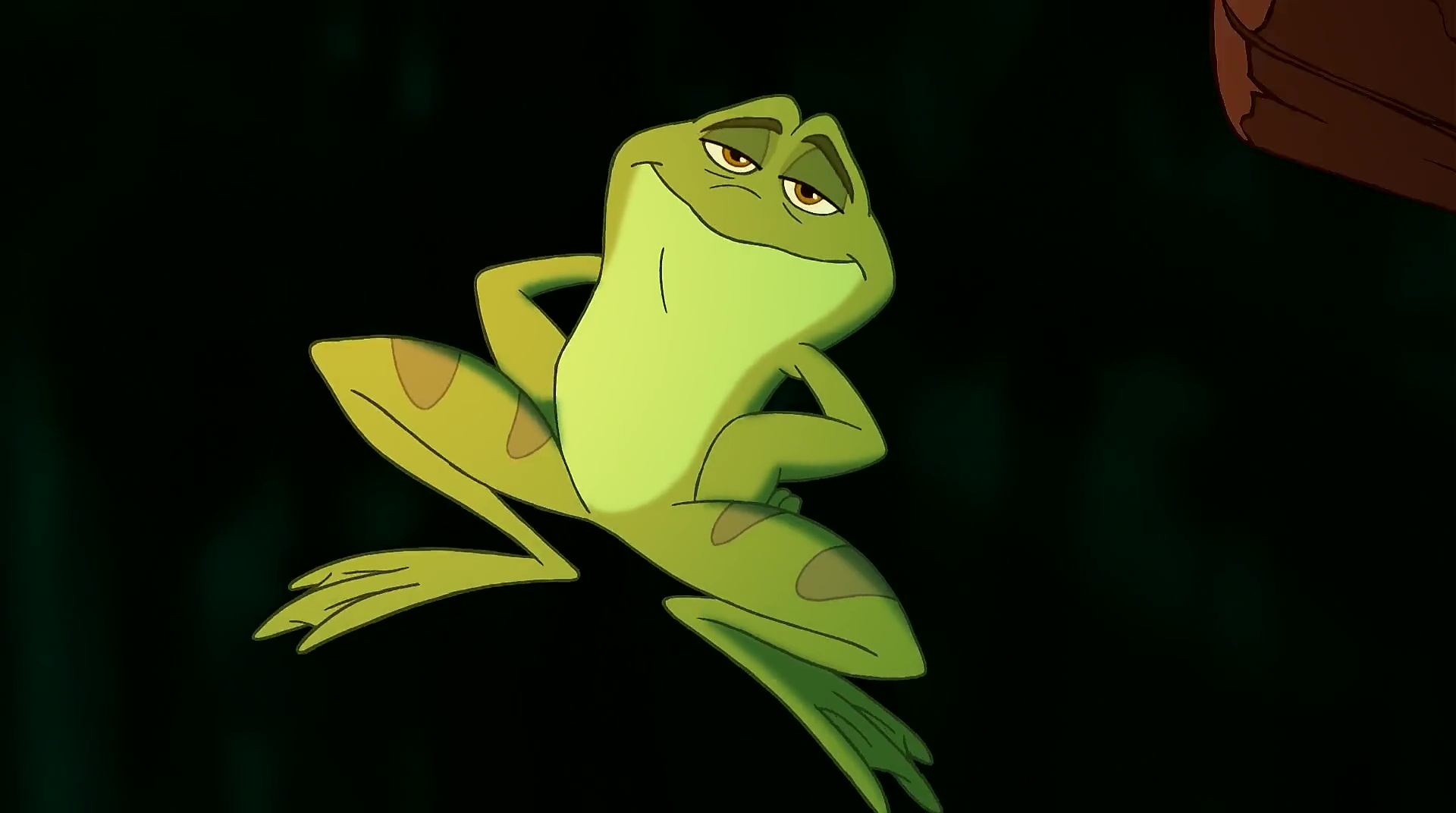 """Résultat de recherche d'images pour """"prince grenouille disney"""""""